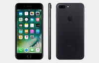 Смартфон Iphone 7 plus pro Black MTK 6589 Точная копия