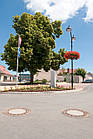 Люк канализационный тяжелый магистральный KASI тип ТМ (D400) KD10Т (Чехия), фото 2