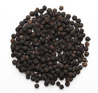 Перец черный горошек 400 г