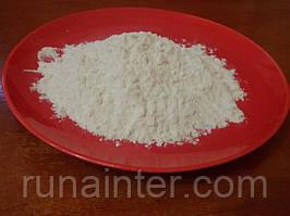 Хондроитин сульфат 90%