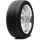 Шина Goodyear Eagle F1 GS-D3 225/55 R17 97V