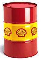 Shell RIMULA R5 E 10w40 209л