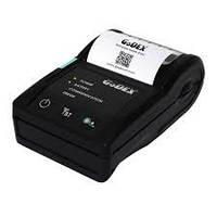 Принтер етикеток Godex MX20