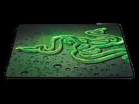 Игровой коврик для мыши Razer Goliathus Speed - Small (270x215x3mm)