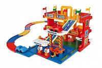 Детские игрушки Вадер, Тигрес и другие
