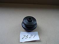 Чехол рычага КПП ВАЗ 2101 внутренний, арт. 2101-1703096Р