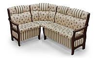 Кухонный уголок и диван Елена