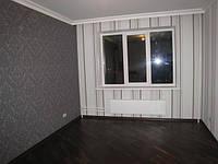 Ремонт комнаты