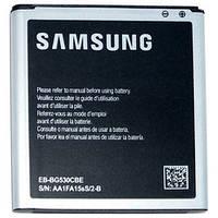 АКБ Samsung EB-BG530CBE, EB-BG530CBC для G530/G531 Galaxy Grand Prime, J500 Galaxy J5, J320 Galaxy J3 (origina