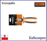 Кабелерез NEO 01-514