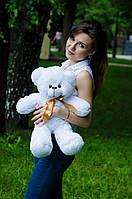 Маленький плюшевый мишка МОНТИ-РАФАЭЛЬ размер 50см ТМ My Best Friend (Украина)  много расцветок