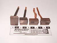 К-т щеток стартера Д-240, Д-243 и Д-245 (СТ-7402)