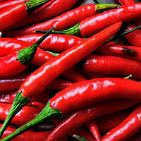 Семена перца Красный рог 30 гр. Элитный ряд