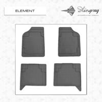 Element (передние)