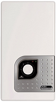 Проточный водонагреватель Kospel Bonus KDE 24  / 380 В