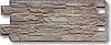Цокольный сайдинг Vox solid stone Portugal