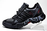 Мужские кроссовки Adidas Terrex Fast Gore-tex