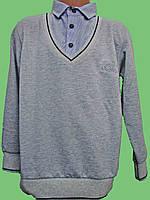 Обманка для мальчика 122-146 (Турция)