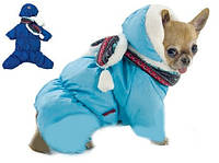 Pet Fashion Украина