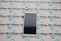 Дисплейный модуль для мобильного телефона Lenovo K860 White