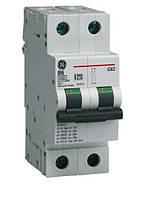 Автоматический выключатель серии G60 2Р 25А