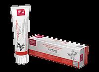 Зубная паста Professional SPLAT Activ/Актив 100мл