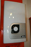 Проточный водонагреватель Kospel Bonus KDE 27  / 380 В, фото 4