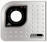 Проточный водонагреватель Kospel Bonus KDE 27  / 380 В, фото 5