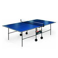 Стол теннисный Enebe Movil Line 101