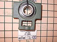 205 (T 205) корпус подшипника, каталожный №
