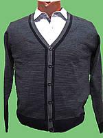 Пуловер, кардиган для мальчика 152-176 (Турция)