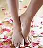 Как предотвратить мозоли на ногах – практические советы