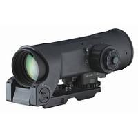 Оптический прицел ELCAN SpecterOS 4.0