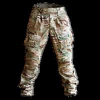 Тактичні брюки