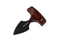 Нож тычковый 2278 K-1Y