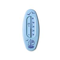 """Термометр водный """"Малыш"""", основание - пластмасса"""