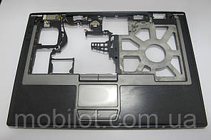 Часть корпуса (Стол) Dell Inspiron D630 (NZ-699)