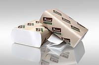 Полотенца бумажные узкопанельные ZZ Standart белые 2-шар 200шт Eco Point