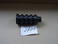 Чехол камеры тормозной КамАЗ, арт. 100.3519239-01