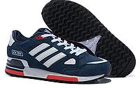 Кроссовки мужские Adidas Оriginals ZX750 - 19Z мужские, кроссовки адидас