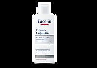 Eucerin DermoCapillaire Шампунь от выпадения волос, 250 мл