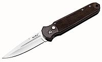 Нож выкидной 9061 EWC