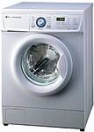 Общие проблемы стиральной машинки с фронтальной загрузкой