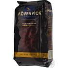 Кофе Movenpick Der Himmlische зерновой 500гр, Мовенпик Дирхем Лиш кофе в зернах 0,5 кг. Есть продажа в розницу