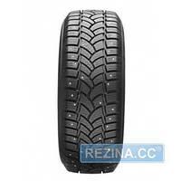 Зимняя шина VREDESTEIN Comtrac Ice 235/65R16C 115/113R (Шип) Легковая шина