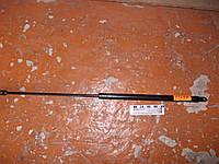 Пневмоподъемник люка МТЗ-1523-3022 (L-285); 11.5.6308010