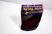 """Свекла кормовая """"Рекорд Поли"""" 500г Красная (Малахiт Подiлля)"""
