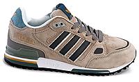 Кроссовки мужские Adidas Оriginals ZX750 - 24Z кроссовки adidas zx 750 мужские, кроссовки адидас