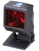 Сканер Honeywell MК3580