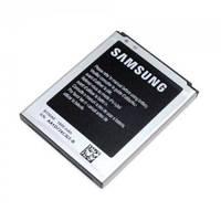 АКБ Samsung N7100/NOTE 2 ориг
